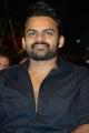 Sai Dharam Tej @ C/O Surya Movie Pre Release Function Stills