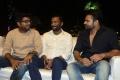 Anil Ravipudi, Suseenthiran, Sai Dharam Tej @ C/O Surya Movie Pre Release Function Stills
