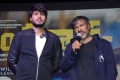 Sundeep Kishan, Chota K Naidu @ C/O Surya Movie Pre Release Function Stills