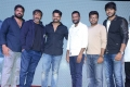 C/O Surya Movie Pre Release Function Stills