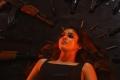 CoCo Kokila Movie Heroine Nayanthara Photos HD