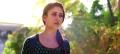 CoCo Kokila Actress Nayanthara Photos HD