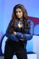 Coffee Movie Actress Iniya Photoshoot Stills