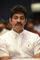 Jagapathi babu at Coffee With My Wife Audio Launch Stills