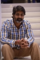 Director Vidyasagar at Coffee With My Wife Audio Launch Stills
