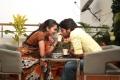 Anish Tejeshwar, Sindhu Lokanath in Coffee With My Wife Movie Gallery