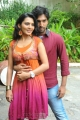 Aneesh Thejeswar, Sindhu Lokanath at Coffee With My Wife Movie Opening Stills