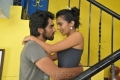 Anish Tejeshwar, Yashika in Coffee With My Wife Movie Photos