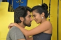 Anish Tejeshwar, Sindhu Loknath in Coffee With My Wife Movie Photos
