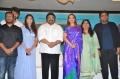 College Kumar Movie Pooja Stills