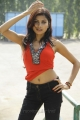 Colorful Life Heroine Rithika Hot Photos