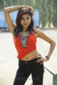 Colourful Life Movie Heroine Ruthika Hot Photos