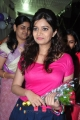 Actress Colours Swathi Latest Hot Photos in Pink Dress