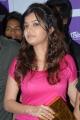 Colors Swathi Hot Photos at Naturals Family Salon Launch Secunderabad