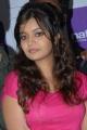 Colours Swathi Hot Photos at Naturals Family Salon Launch Secunderabad