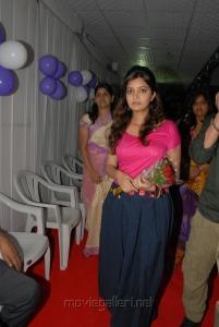 Actress Colors Swathi Latest Hot Photos