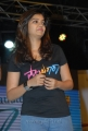 Cute Colors Swathi Photos at Swamy Ra Ra Music Launch