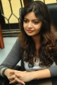 Actress Swathi Reddy Cute Pictures at Swamy Ra Ra Interview
