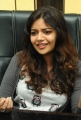 Colours Swathi Cute Pictures at Swamy Ra Ra Interview