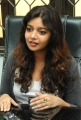 Colors Swathi Cute Pictures at Swamy Ra Ra Interview