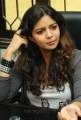 Colors Swathi Latest Pictures at Swamy Ra Ra Interview