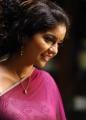 Colors Swathi Cute Saree Stills