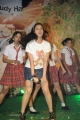 Actress Colors Swathi Hot Dance 100% Love Audio Launch Stills