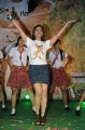 Actress Colors Swathi Hot Dance 100% Love Audio Launch Stills