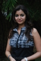 Colors Swathi Cute Pictures