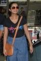 Colors Swathi Reddy Stills at Swamy Ra Ra Movie Success Meet