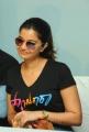 Colours Swathi Latest Stills at Swamy Ra Ra Success Meet