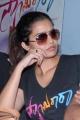Swati Reddy Latest Stills at Swamy Ra Ra Success Meet