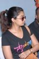 Colors Swathi Reddy Latest Stills at Swamy Ra Ra Success Meet