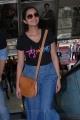 Colors Swati Latest Stills at Swamy Ra Ra Success Meet