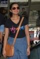 Colours Swati Latest Stills at Swamy Ra Ra Success Meet