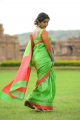 Tripura Movie ActressSwathi Reddy Hot Stills