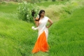 ActressColors Swathi Reddy Stills from Tripura Movie