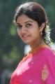 Actress Swathi Latest Saree Stills, Colors Swathi Saree Photos
