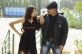Rithika, Sri Kiran in Colourful Life Telugu Movie Stills