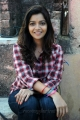 Beautiful Colors Swathi Latest Pictures