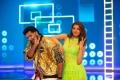 Jayam Ravi, Kajal Aggarwal in Comali Movie Stills HD