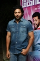 Actor Jayam Ravi @ Comali Press Meet Stills