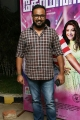 Sakthivelan @ Comali Press Meet Stills
