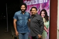 Jayam Ravi, Ishari K. Ganesh @ Comali Press Meet Stills