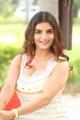 Actress Anveshi Jain @ Commitment Movie Teaser Launch Stills