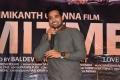 Actor Surya Srinivas @ Commitment Movie Teaser Launch Stills