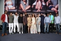 Commitment Movie Teaser Launch Stills