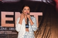 Actress Tejaswi Madiwada @ Commitment Movie Teaser Launch Stills
