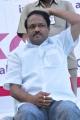 Health Minister Laxma Reddy flagged off COWE Walkathon, Hyderabad