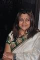 Actress Kushboo at Craft Fertility Centre Inauguration Stills